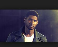 Usher Greatest Hits Videos