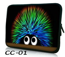 """13"""" Sleeve Case Bag Cover For Lenovo ThinkPad X220 X230 12.5"""", IdeaPad Yoga 12.5"""