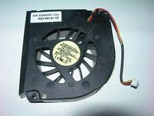 Ventilateur DFB551305MC0T pour Acer Travelmate 5320 5720