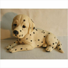 CUTE  DALMATION DOG. LATEX MOULD/MOULDS/MOLD