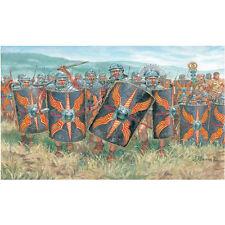 ITALERI Cesar's Wars Roman Infantry Sep 6047 1:72 Figures Kit