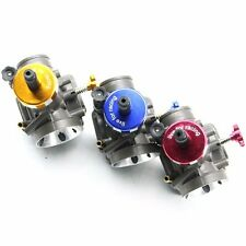 Keihin Racing Carburetor PE28 28mm Moped Scooter Dirt Bike ATV Quad Stunt Spare