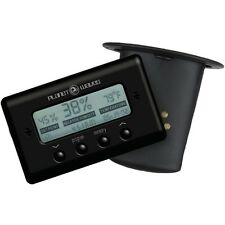 Planet Waves PW-GH-HTS Acoustic Guitar Humidifier Digital Humidity & Temp Sensor