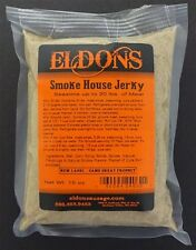 Smokehouse Jerky Seasoning Spice /w Cure 15.75 oz. 406