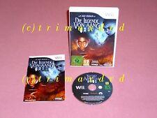 Wii _ Die Legende von Aang _ Erstausgabe im TOP-Zustand _ 1000 Spiele im SHOP