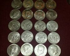 $11 Dollars FACE US SILVER COINS United States