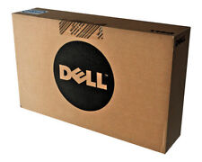 "NEW DELL 17.3"" i7-6500U 3.10GHz 16GB 2TB BACKLIT KEYBOARD WINDOWS 7 PRO + OFFICE"