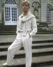 ANTHONY ANDREWS UNSIGNED PHOTO - 2520 - BRIDESHEAD REVISITED