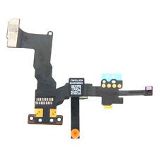 New Front-facing Camera with Sensor Flex Cable for Apple iPhone 5S US