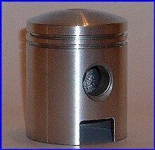 ENSEMBLE DE PISTONS SET KIT PISTON LAMBRETTA 150 Kit D-LD-L spin.16 1957