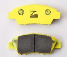 Spoon Sports Front Brake Pads - Honda S2000 AP1 / AP2