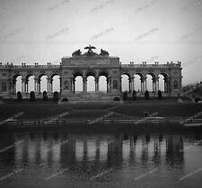 1 x negativ-Wien-Österreich-1942-wehrmacht-2.wk-32