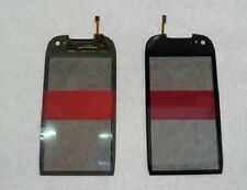 Top Outer Front Touch Screen Digitizer Glass lens Panel for Nokia 701 +Tools