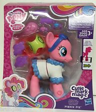 My Little Pony Pinkie Pie Fashion Style new UK Stock   RARE IN THE UK RRP £20