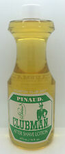 Pinaud Clubman Shave Loción 473ml After