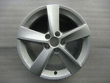 Top Original Rivazza Alufelge Felge VW Polo 6R 6R0601025Q