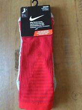 Nike Performance Football Socks Mens UK 11-14.5. EUR 46-50