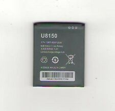 NEW BATTERY FOR HUAWEI U8150 COMET M835 METROPCS HB4J1