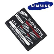 Genuine Samsung AB553446BE Battery For B2100, E1130, E1170 Kai, E2120, C3212 NEW