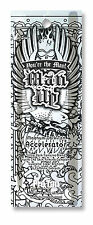 Pro Tan Man Up Magnum Ultimate Dark Tan Accelerator Tanning Lotion - 22ml