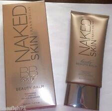 Urban Decay Naked Skin BB Body Beauty Balm - 5.5 oz Full Size - New In Box