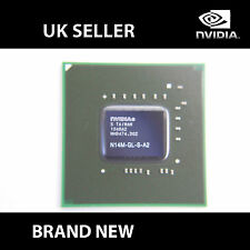 NVIDIA N14M-GL-S-A2 Graphics Chipset BGA GPU IC Chip with Balls