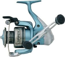 NEW SHIMANO SPIREX SR4000FG FISHING SPINNING REEL