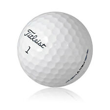 60 Titleist Pro V1 2015 Near Mint Recycled Used Golf Balls
