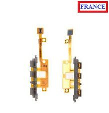 Nappe Power Volume Sony Xperia Z1 compact D5503