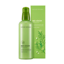 [Nature Republic] Bee Venom Emulsion 120ml