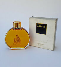 LANVIN ARPEGE 50 ML BATH OIL