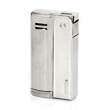New Classics IMCO STREAMLINE 6800 Stainless Steel Oil Petrol Cigaretter Lighter