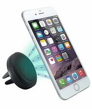 New Universal Magnetic In Car Dashboard Mobile Phone Stand Holder Iphone Samsung