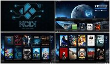 AMAZON FIRE TV Stick XBMC Fully Loaded KODI 16.1 Netflix Hulu Movies