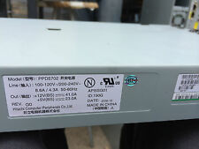 Hitachi Power Supply RKXS/RKH B1JX 3274575-A SAN DISK ARRAY PPD5702
