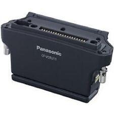CF-VCRU11U PANASONIC OEM MINI-DOCK FOR MAG STRIP READER CF-U1