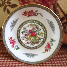 "Paragon China ""TREE OF KASHMIR"" Tea Saucer ONLY - Scallop Design (4 Available)"