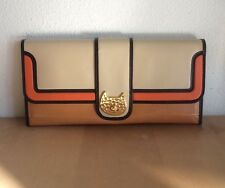 Original tsumori Chisato Bag clutch bolsillos crossbody bolsillos original New * *