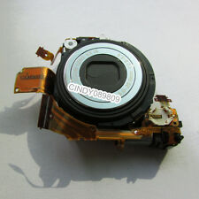 Lens Zoom Unit Repair Part for Canon IXUS115 ELPH100 HS + CCD 12.1MP with CCD