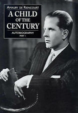 Child Of The Century, A  BOOK NEW