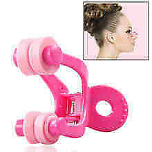 Nose Up Shaper Lifting Clip Clipper Beauty Tool