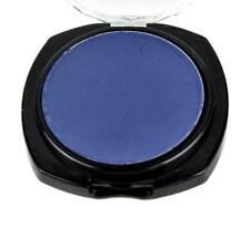 Gloom & Doom Blue Eye Shadow Blush Cosplay Gothic Makeup Vampire Halloween Rock
