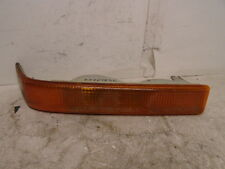 98-05 Chevy Blazer S10 Jimmy Sonoma Left Side Corner Marker Light OEM