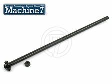 Classic VW Aircooled Beetle Ghia Track Tie Rod Narrowed LHD Long Rod 565mm 66-79