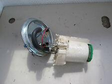 Benzinpumpe  Opel Vectra B 1.6i 16V100PS 74kW  Bj.96-01 09128211