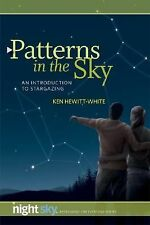 Patterns in the Sky: An Introduction to Stargazing (Night Sky Astronomy for Eve