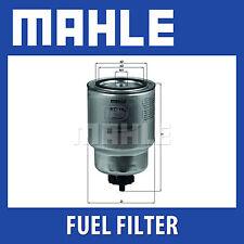 Mahle Fuel Filter KC189 (fits Nissan Almera, Primera)