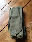 EAGLE INDUSTRIES SFLCS Coy FSBE MBITR Pouch Fire Retardant