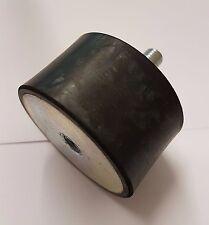 Benford Terex 1750-1010 Anti Vibration Mount BPC1535 BPC1850 Vibrating Plate