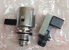 A518 48RE 42 Transmission Governor Pressure Solenoid Sensor Transducer  Kit 00+